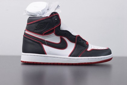 Jordan 1 Retro High Bloodline 555088-062