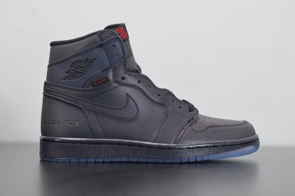 Jordan 1 Retro High Zoom Fearless BV0006-900